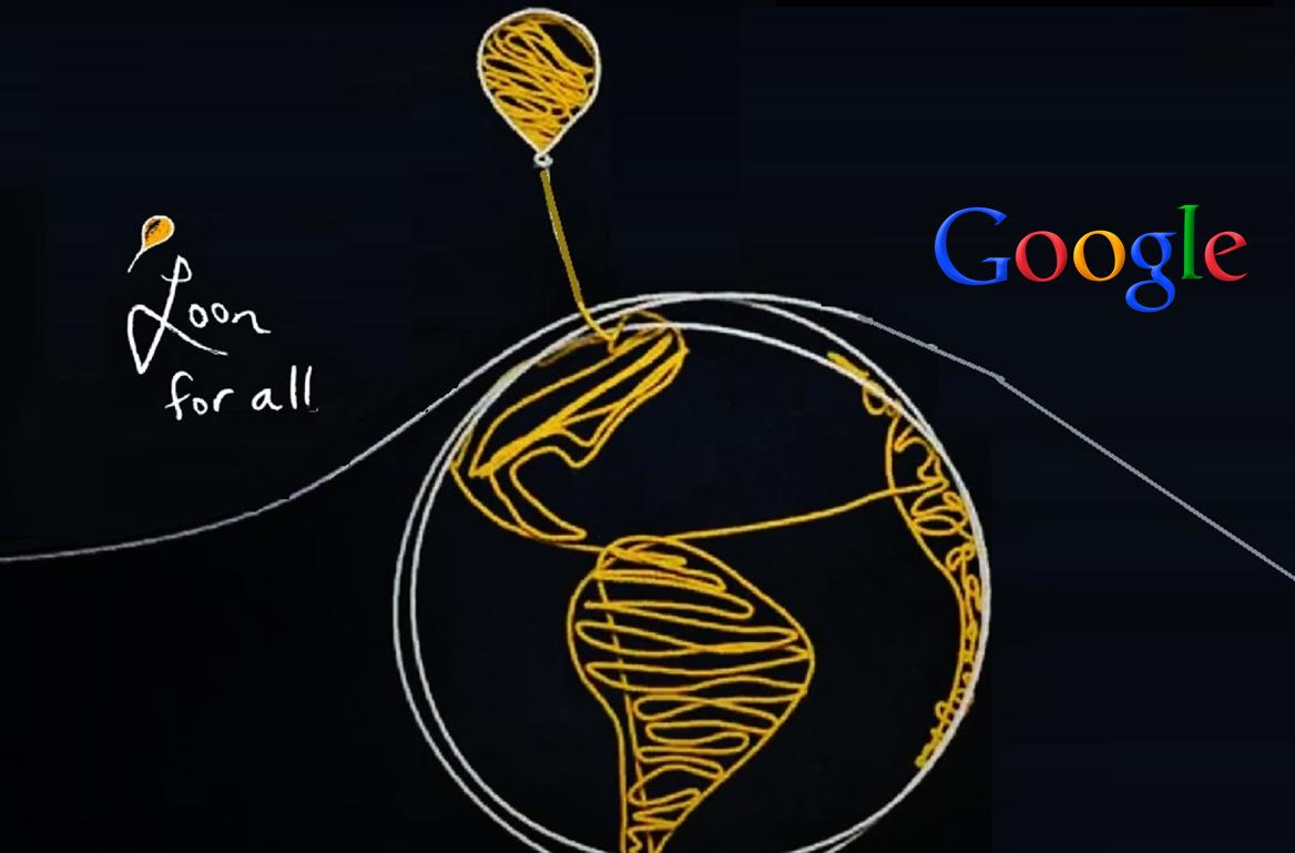 Google:让你仰望星空-迈博汇金|迈博|迈博资讯|新闻|最新新闻|消息|最新消息|最新资讯