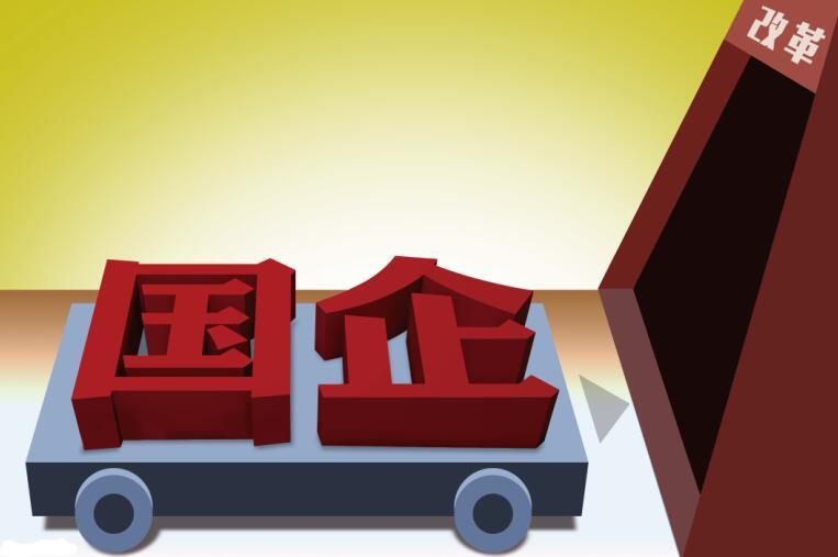 国投远东航运有限公司 组织结构