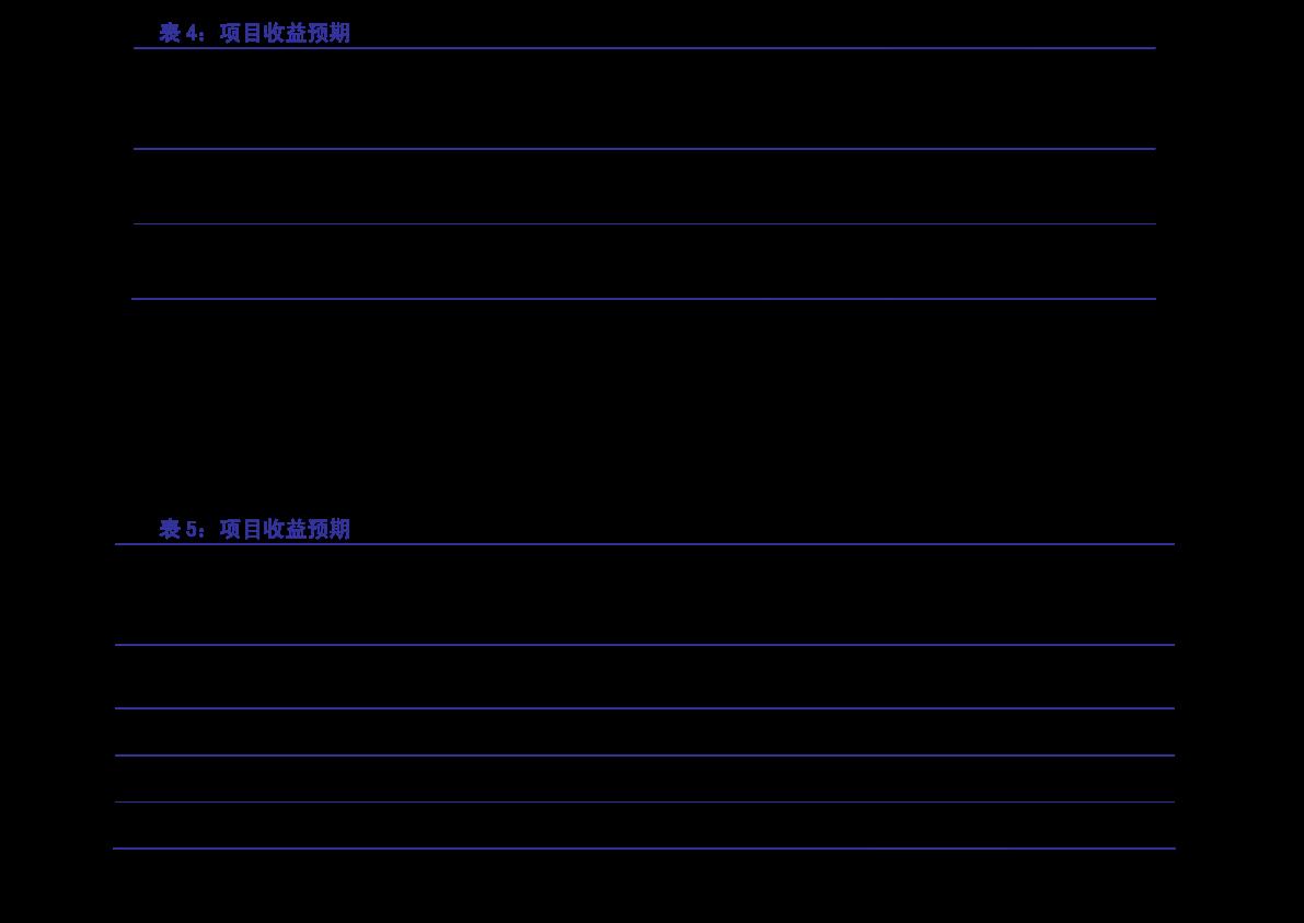 怎么看股票k线图图解(基础k线图入门图解)