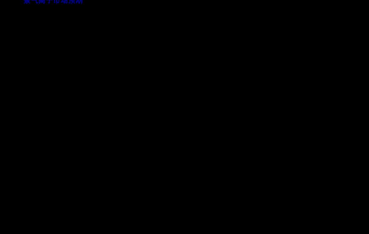 中国中投证券官网,金中投证券官网下载