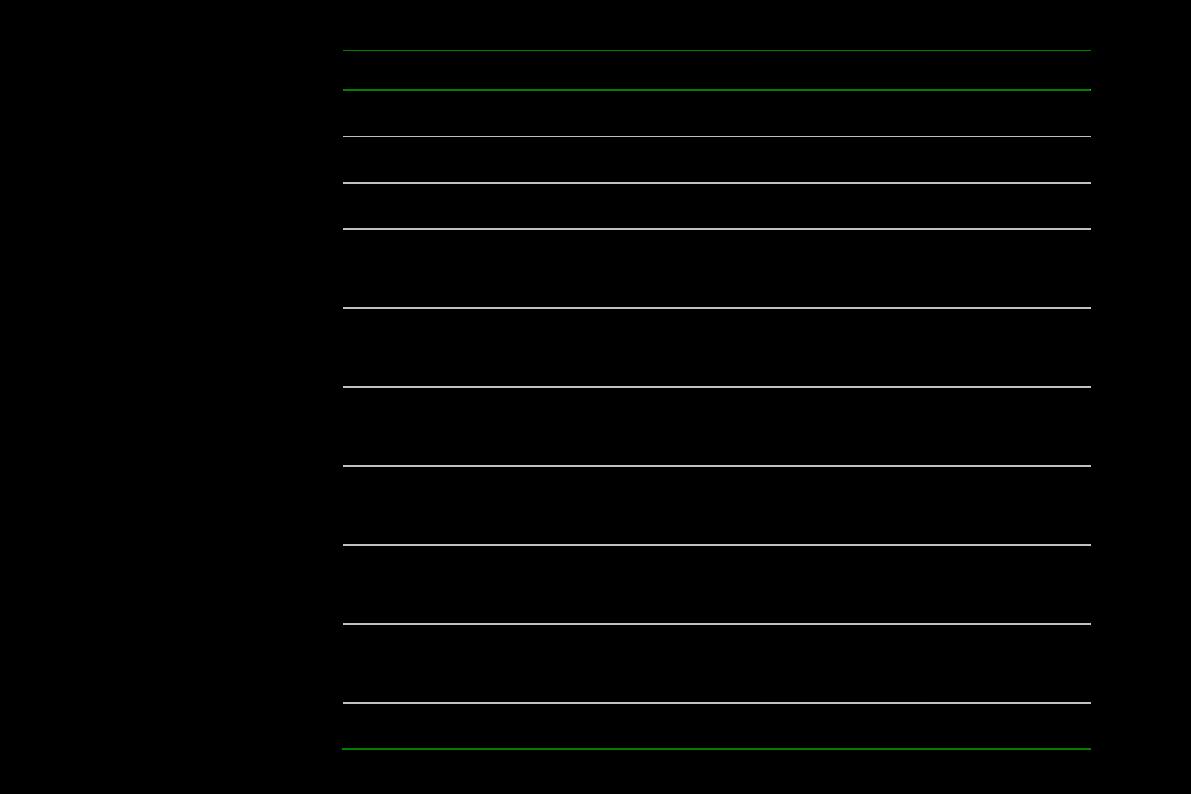 长航凤凰股票(亚太股份目标价2020)