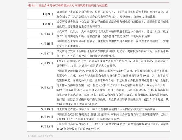股票002466(三全食品股票可以投资吗)