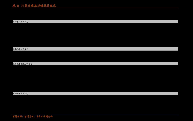 安信beplay体育彩票-计算机行业:阿里云进入2.0时代,开创全新云计算形态-200919