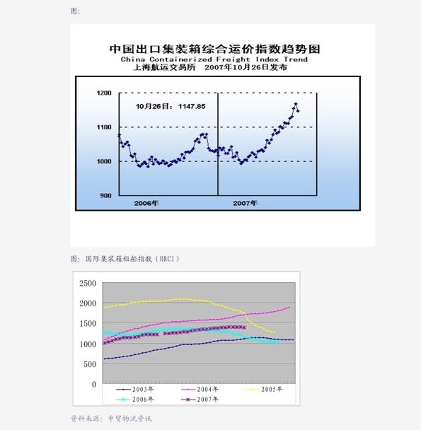 天风雷火电竞平台-美亚柏科-300188-未来三年高增长的起点-201011