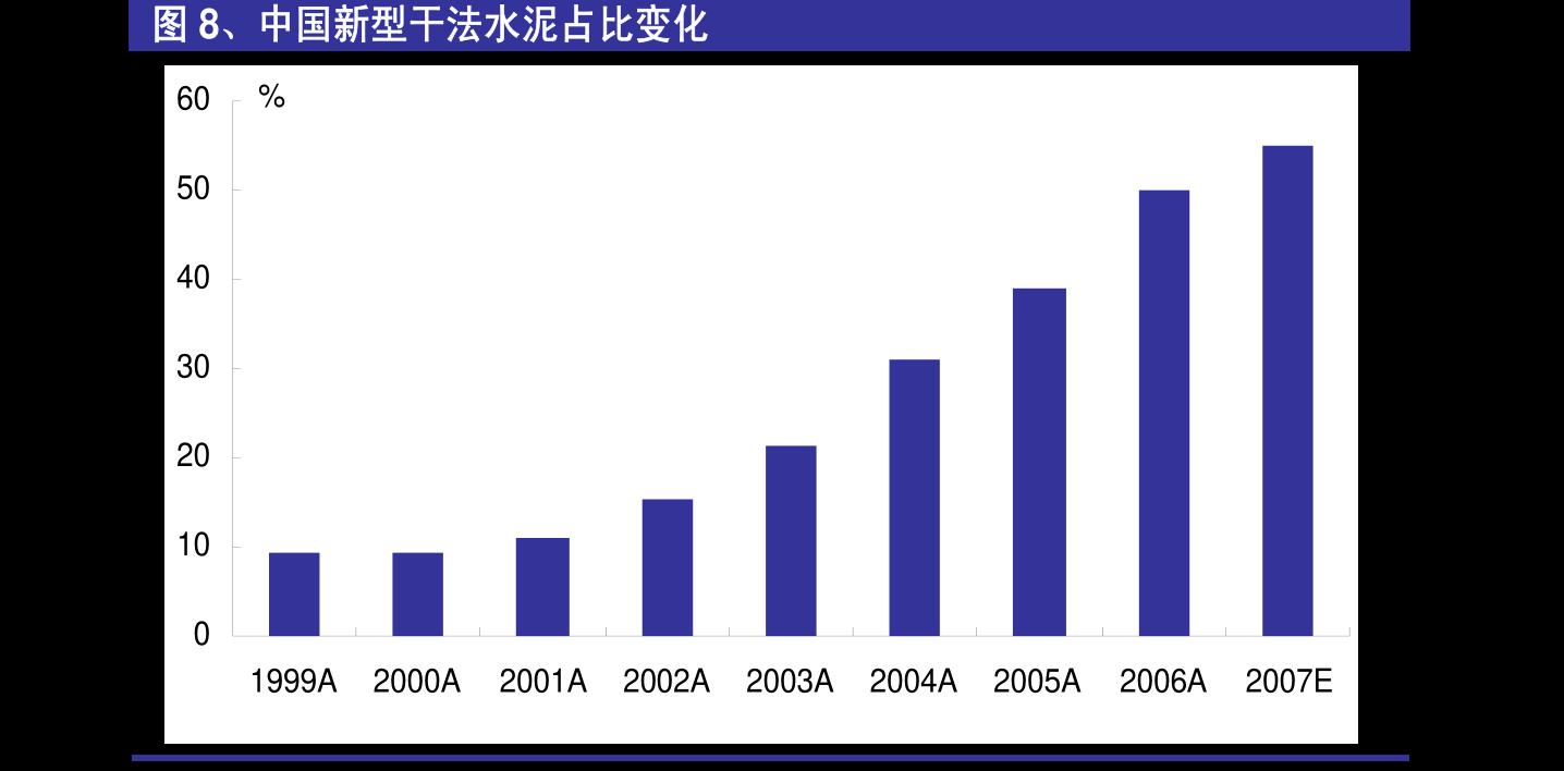 东北千赢国际app下载-机械设备千赢新版app:装配式建筑是发展必由之路,产业链发展春天来临-201012