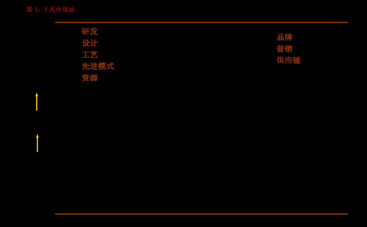 东方千赢国际app下载-兴发集团-600141-动态跟踪:业绩持续增长,公司经营进入新阶段-201014