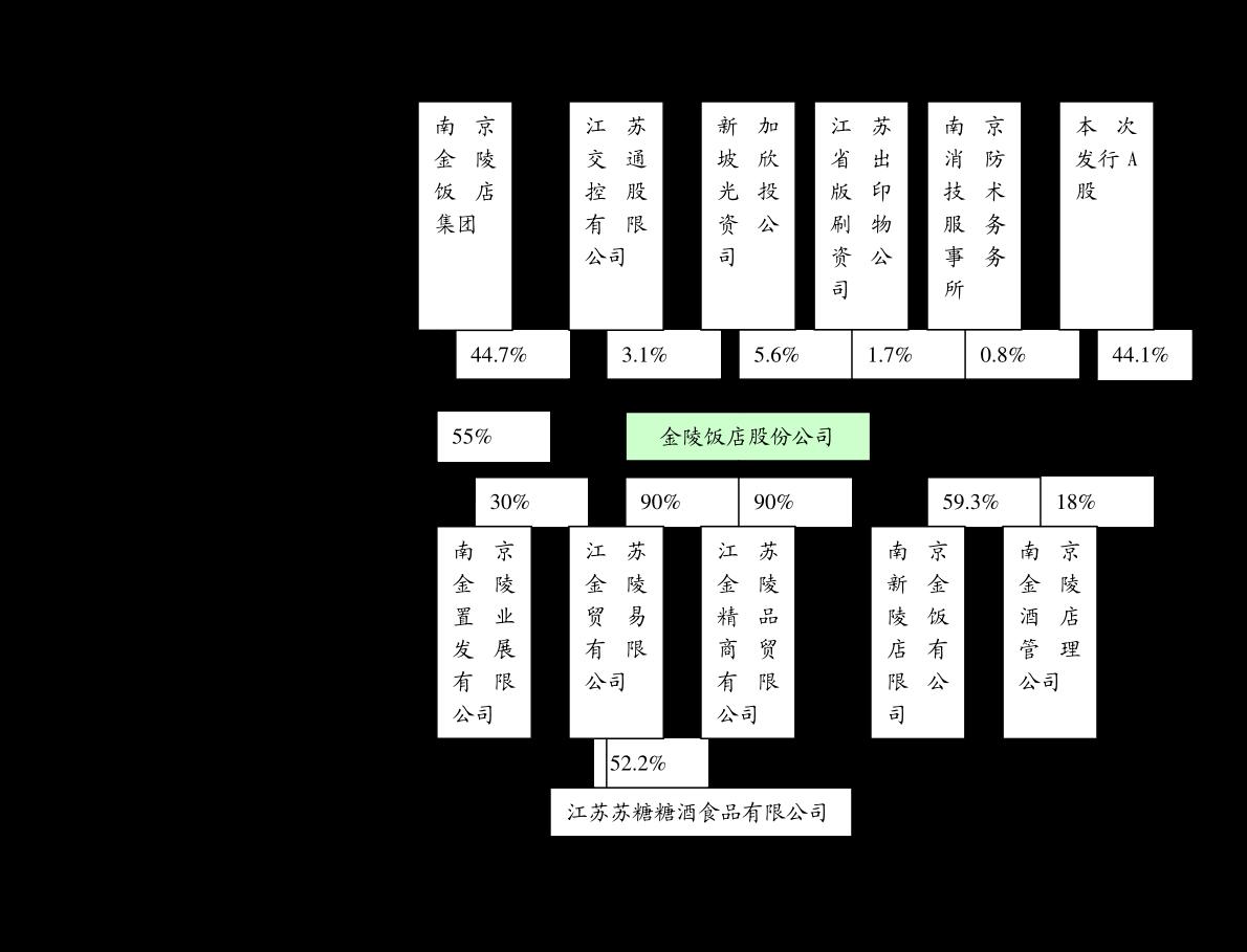 光大雷火电竞平台-精锻科技-300258-投资价值分析报告:从周期错配至双击,从小齿轮到大总成-201015