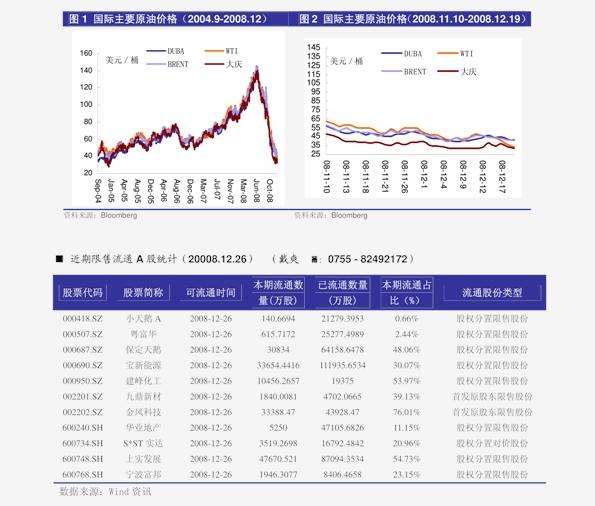 长城千赢国际app下载-晨会报告-201016