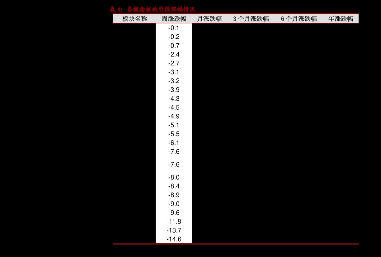 兴业千赢国际app下载-全球策略深度报告:乘风破浪的中国制造业核心资产-201013