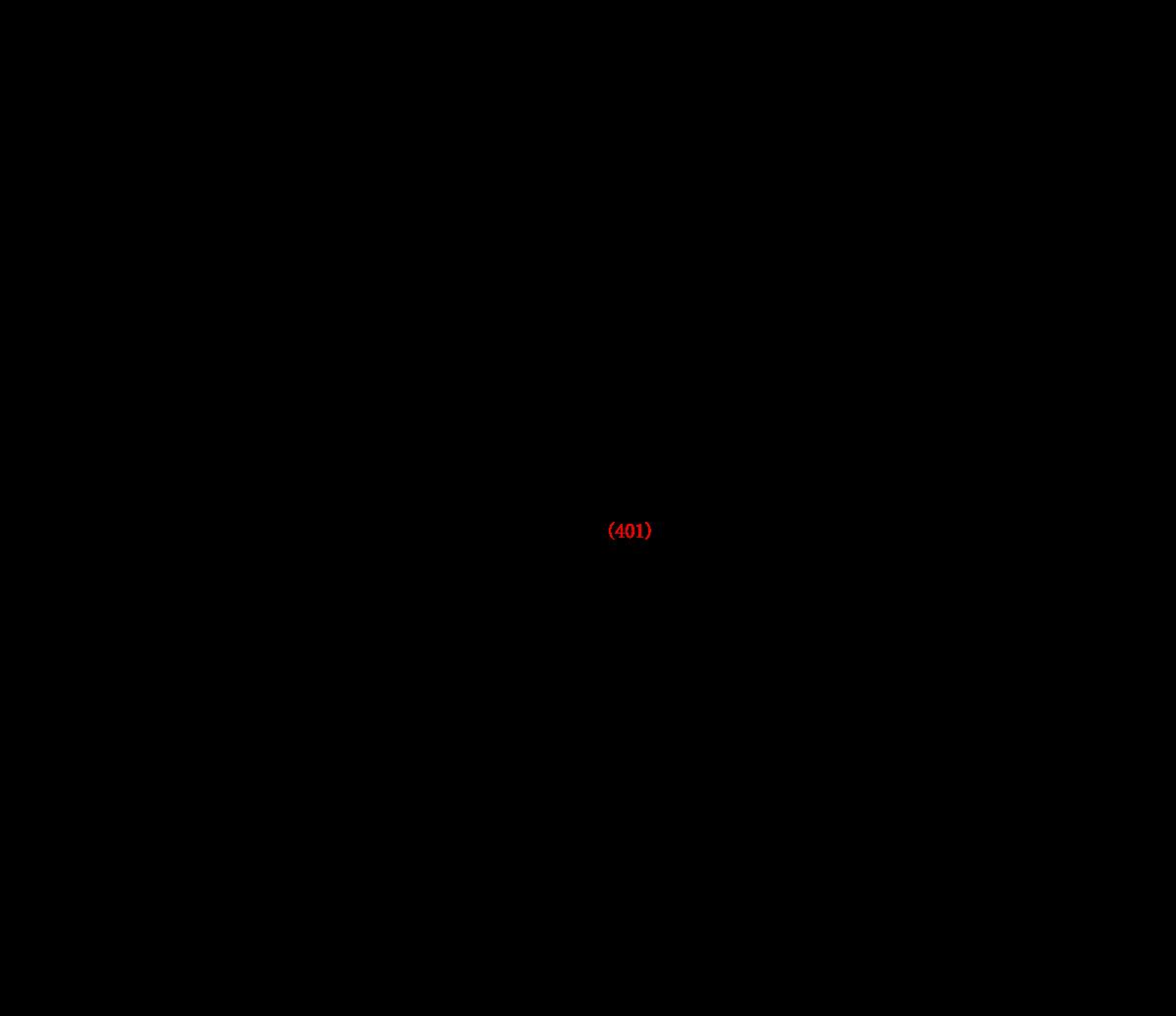 """长城雷火电竞平台-山西汾酒-600809-公司动态点评:""""两个深化""""强化营销动能,筑牢发展根基-201016"""