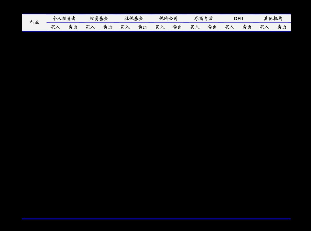 招商雷火电竞平台-2020年9月价格指数分析月报:CPI延续下行,PPI修复受阻-201016