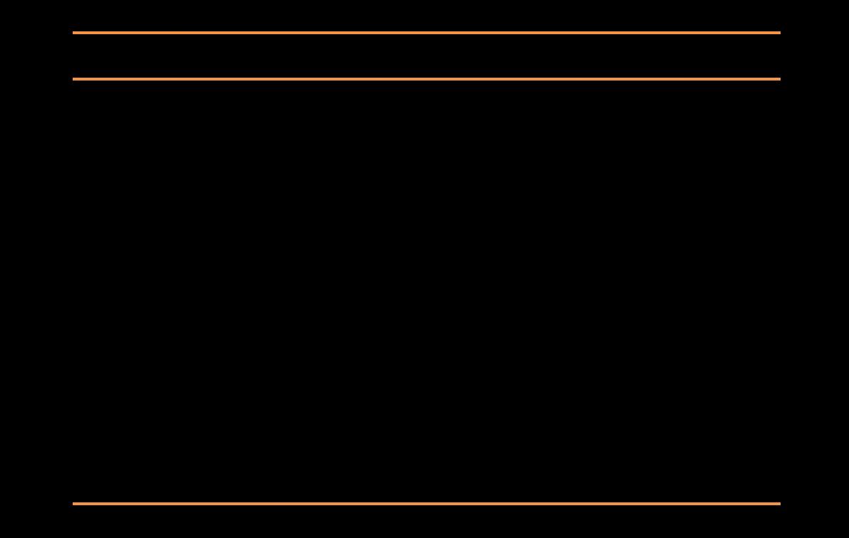 中金公司-转债雷火网址跟踪第14期:一周雷火网址数据-201016