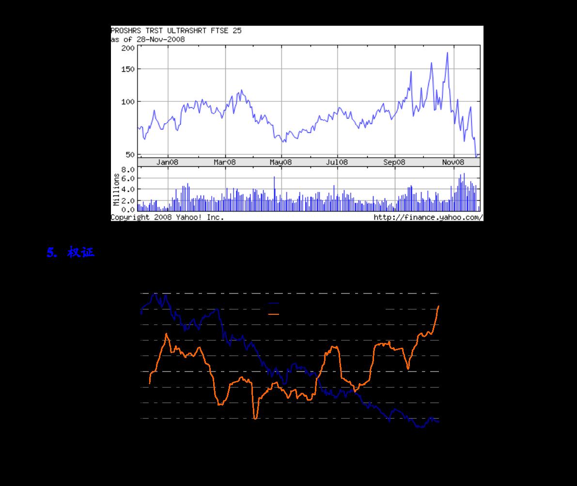 中原千赢国际app下载-市场分析:低估值板块受青睐,A股小幅震荡-201016