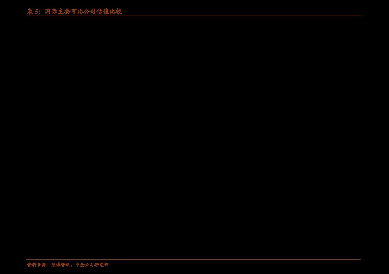 中泰雷火电竞平台-泰和新材-002254-双基地战略适应市场变化,整体上市提升竞争力-201016