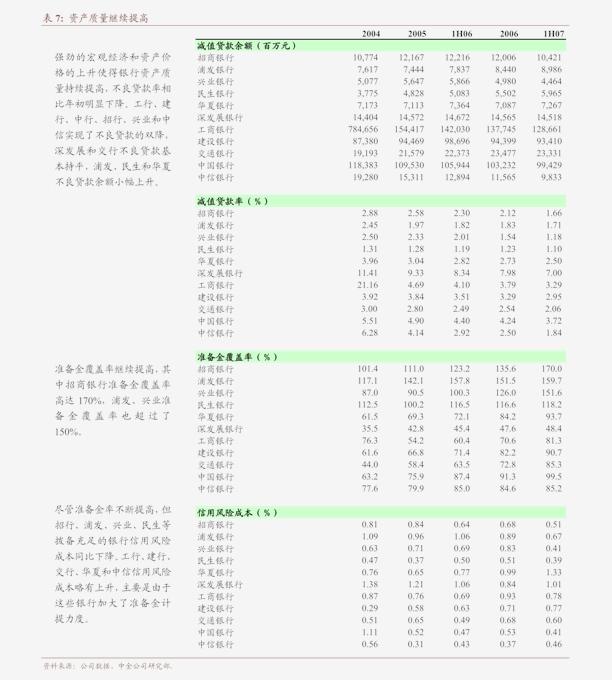 华西雷火电竞平台-环保雷火网址:详剖湖北省固废市场,环卫市场碎片化现象明显-201016
