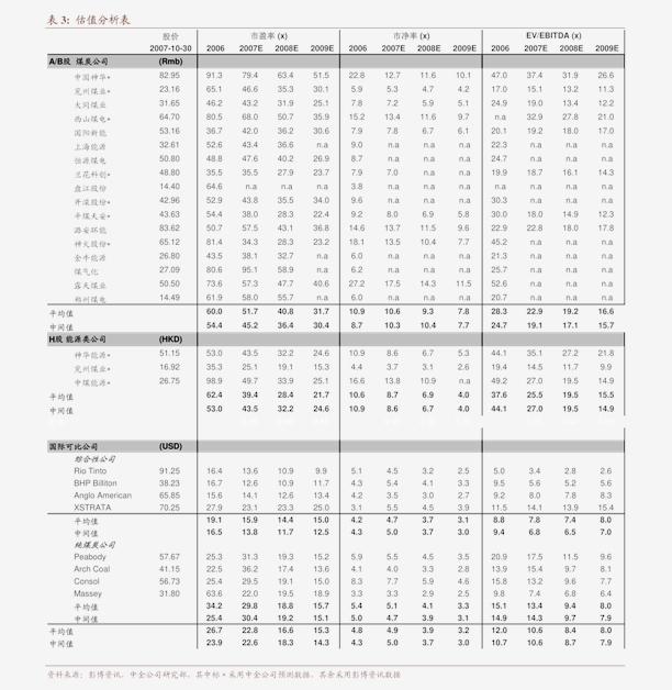 天风雷火电竞平台-巴比食品-605338-立体销售智能供应,连锁化扩张走向全国-201017