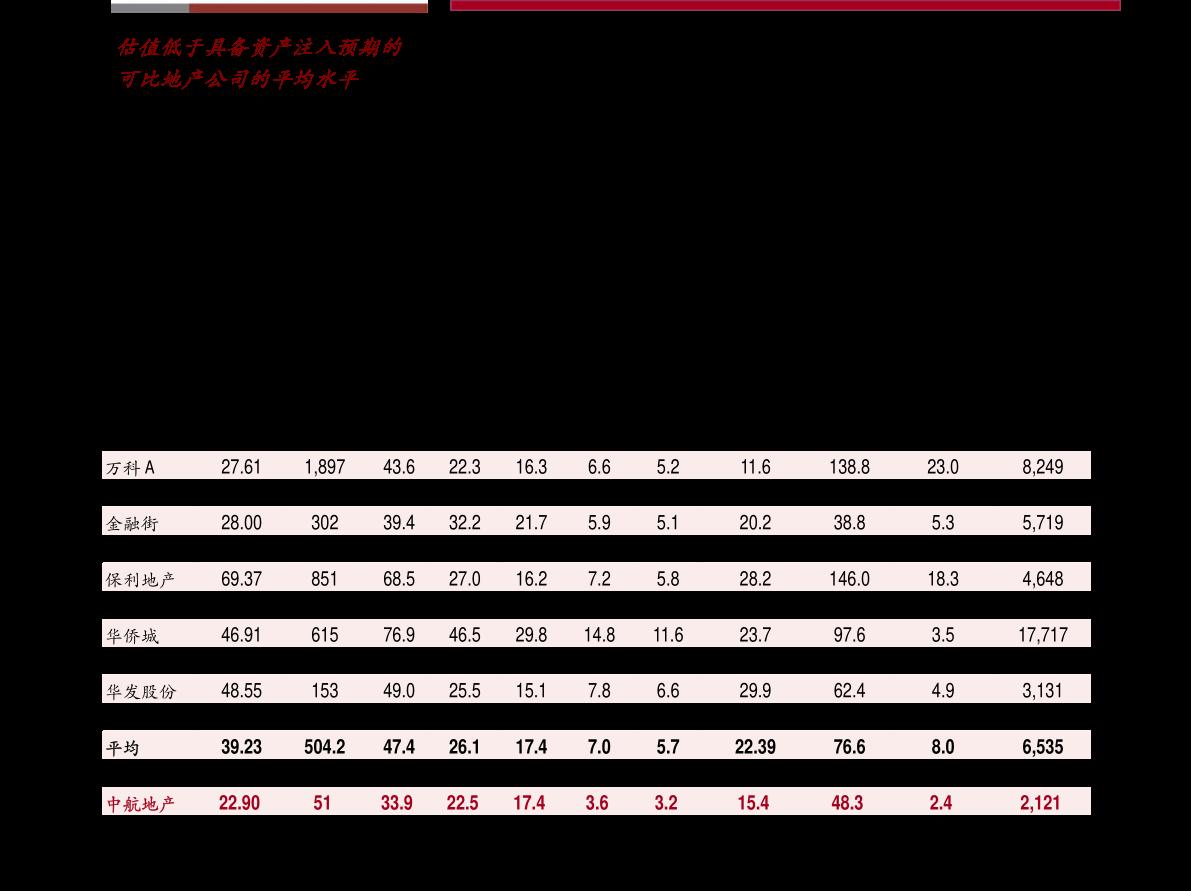 光大雷火电竞平台-科华恒盛-002335-2020年三季报预告点评:三季报预告超预期,IDC带动业绩增长-201016