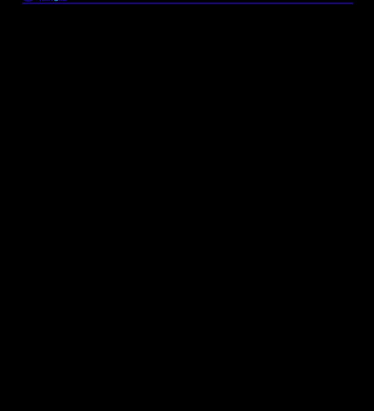 华西千赢国际app下载-新股一周观察-201017