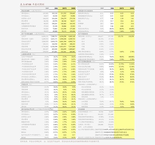 方正千赢国际app下载-深科技-000021-业绩持续高增长-201015