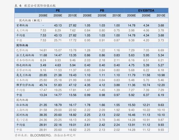 天风千赢国际app下载-石油化工千赢新版app:涤纶长丝多因素短期拉涨,明年或是供需拐点-201017