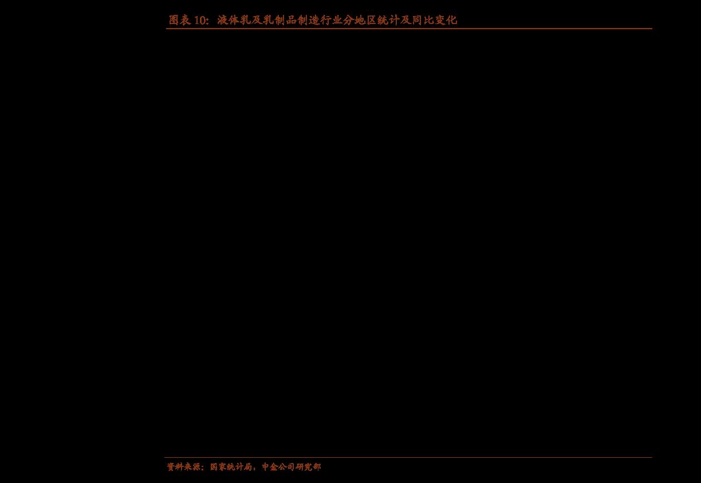 申万宏源-钢铁千赢新版app周报:需求担忧犹存,钢价或维持震荡-201017
