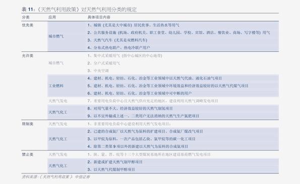 兴业千赢国际app下载-海外非银千赢新版app周报:长端利率上行修复险企估值,前三季度IPO大幅增长-201017