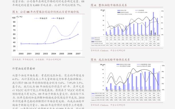 兴业千赢国际app下载-亚玛顿-002623-ROE拐点明确的高预期差光伏玻璃标的-201017