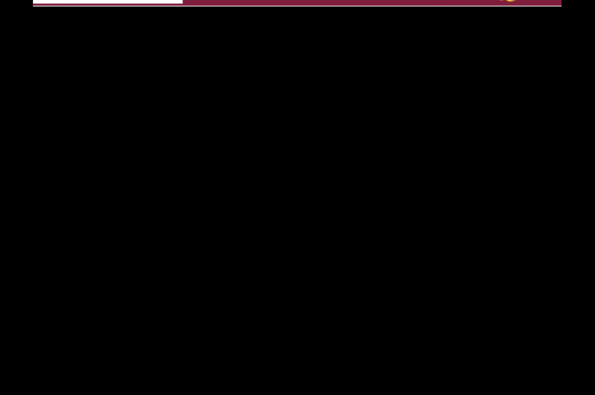 东北雷火电竞平台-电子雷火网址深度报告:新技术与国产替代中的投资机遇-201023