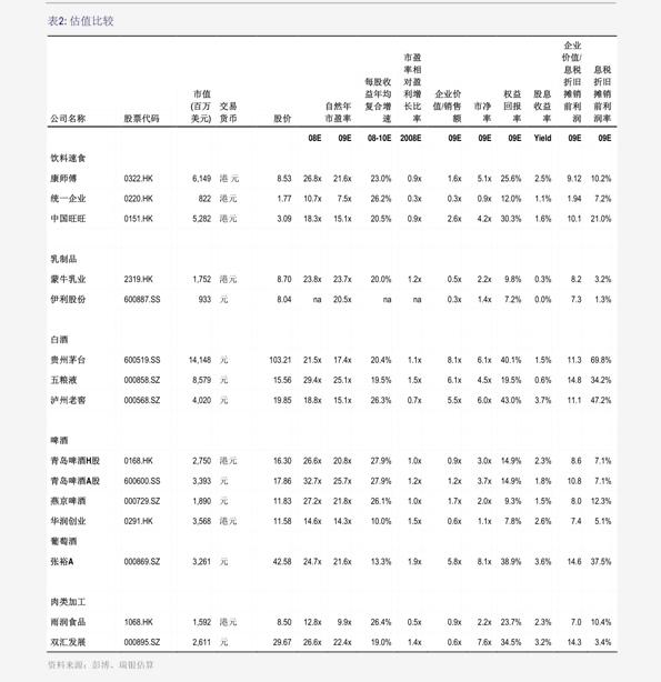 天风雷火电竞平台-机械设备雷火网址专题研究:雷火网址底部复苏,集装箱龙头有望迎来量价齐升-201026
