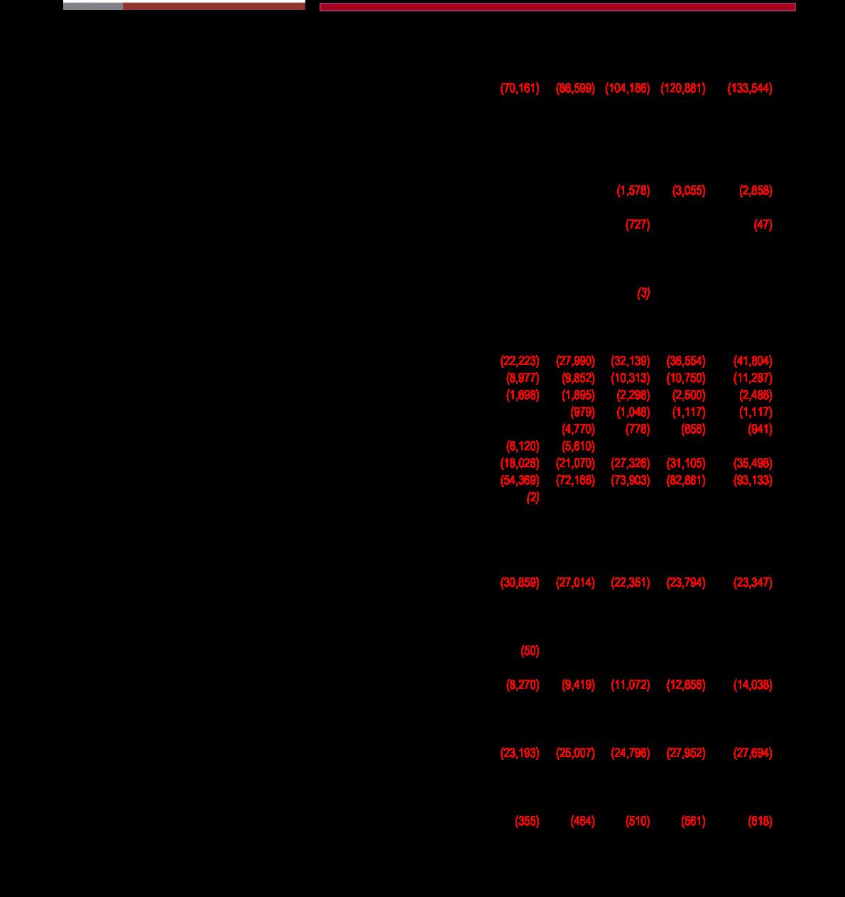 野村东方国际雷火电竞平台-安井食品-603345-2020年三季报快评:营收加速增长,业绩超预期-201026