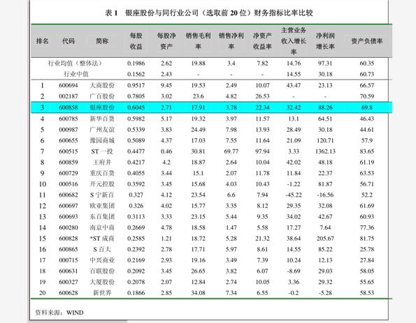 东吴雷火电竞平台-阳光电源-300274-清洁能源转换,全球领跑者-201023
