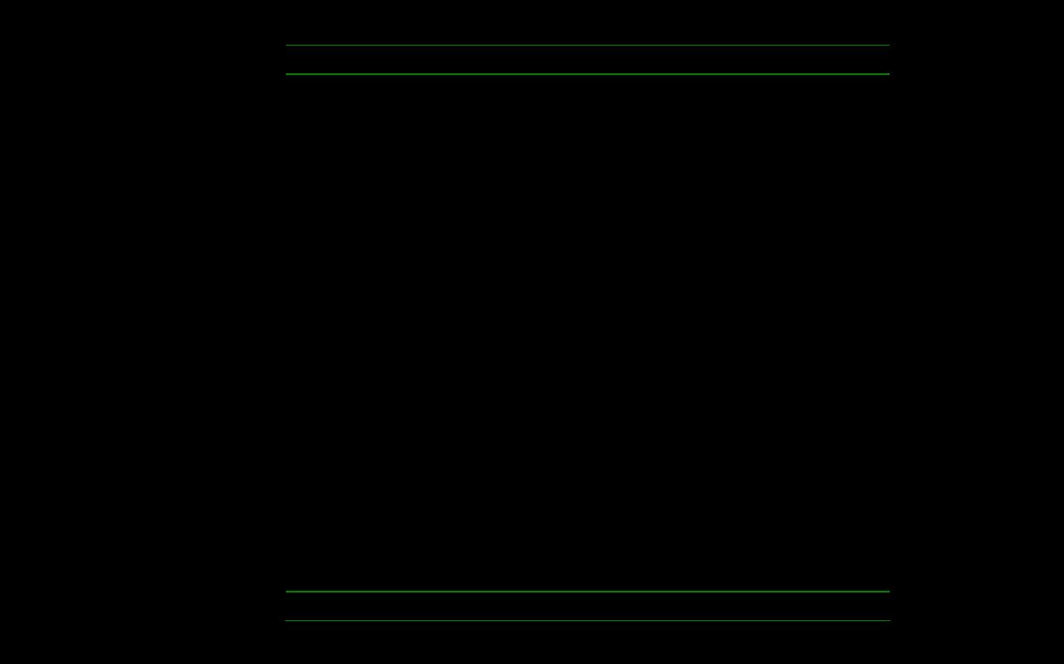 国信雷火电竞平台-电连技术-300679-深度报告:射频小连接,5g大机会-201026