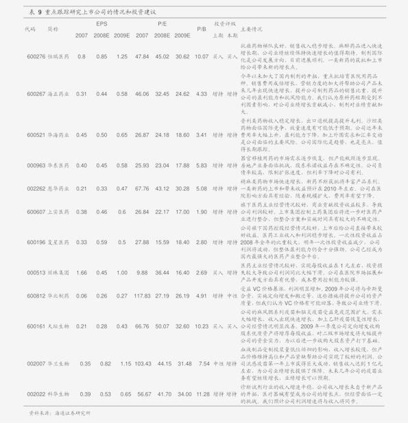 中泰雷火电竞平台-钢铁雷火网址冬季展望:供需矛盾累积-201026