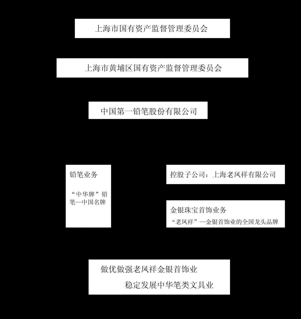 华泰雷火电竞平台-苏博特-603916 - 净利润稳步增长,现金流环比好转-201027