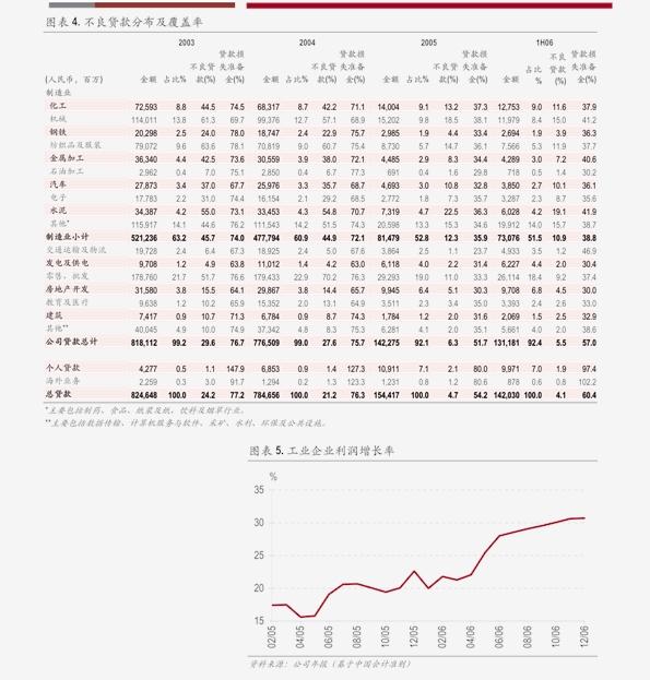 长城雷火电竞平台-润邦股份-002483-公司三季报点评:高端装备环保齐发力,前三季度归母净利润同比高增150%-201026