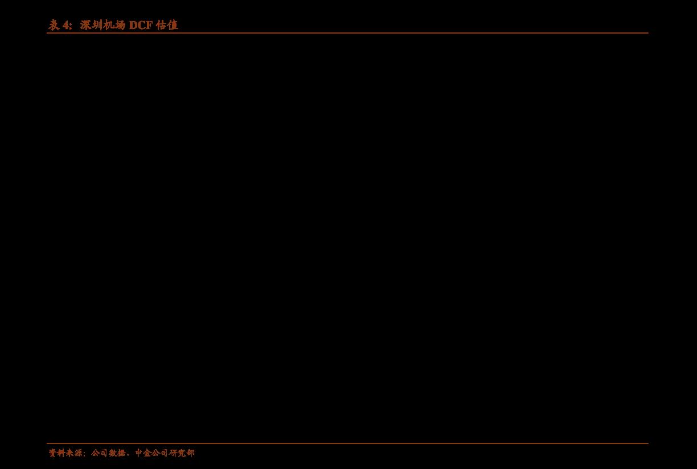 东北雷火电竞平台-涪陵榨菜-002507-三季报点评:渠道下沉稳步推进,Q4业绩弹性较大-201027
