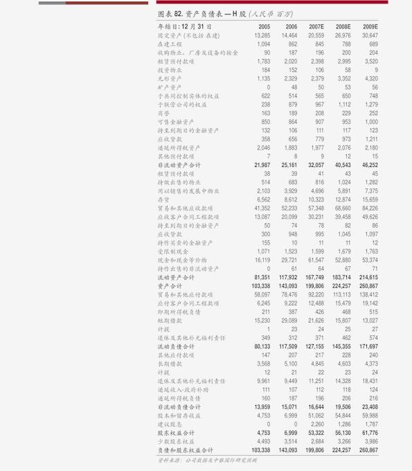 西部雷火电竞平台-湘佳股份-002982-2020年三季报点评:冰鲜业务稳健增长,活禽亏损幅度收窄-201026