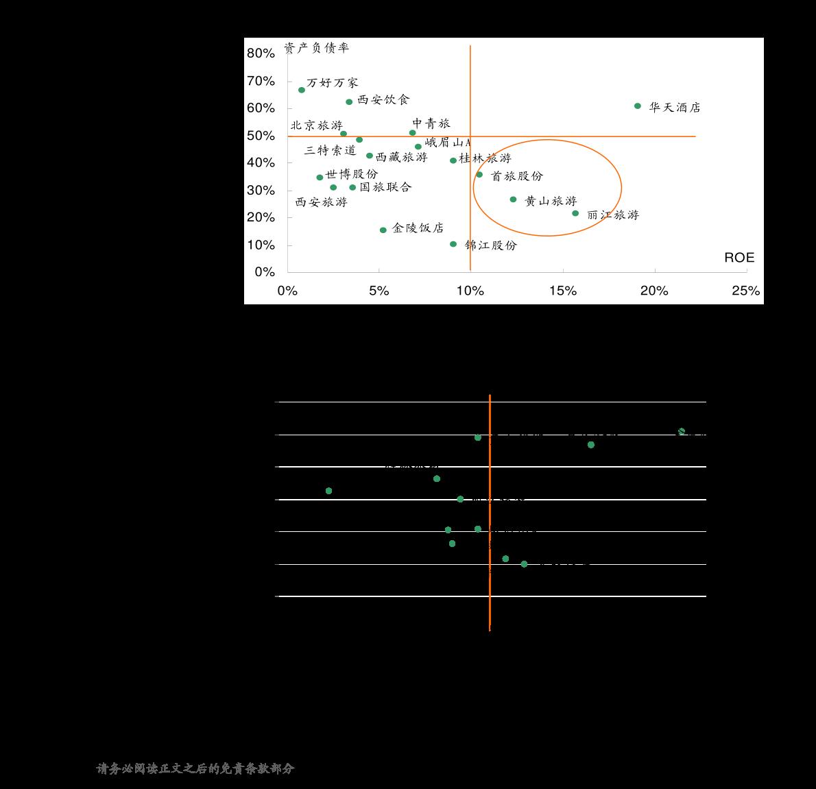 东北beplay体育彩票-医药行业2021年投资策略:后疫情时代医药行业投资机遇-201030