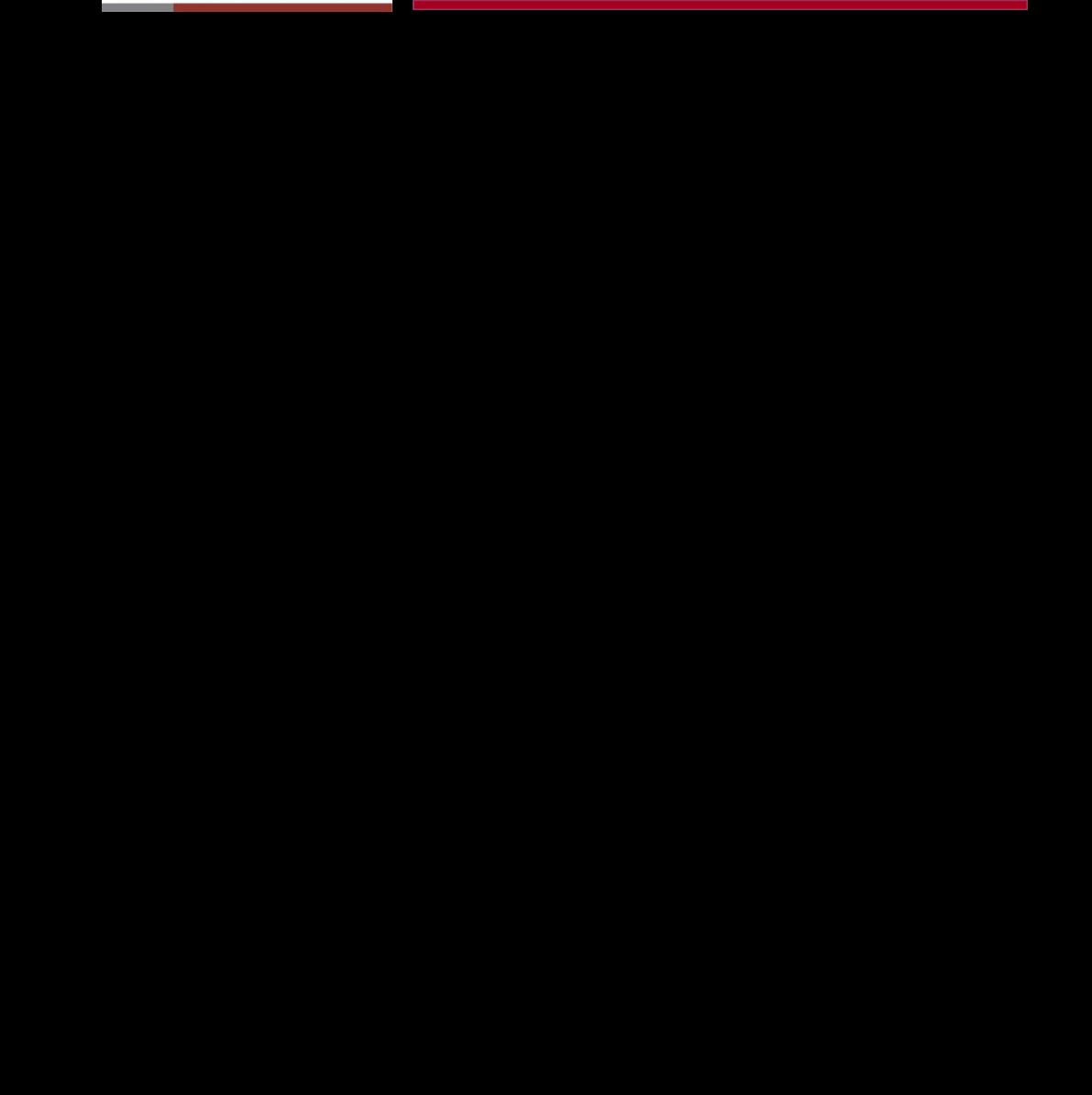 安信雷火电竞平台-成都先导-688222-实现首例自主新药管线项目转让,进一步丰富业务模式-201111