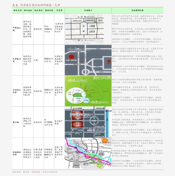 西南雷火电竞平台-半导体材料雷火网址深度专题:靶材,国产替代大势,十倍空间可期-201116