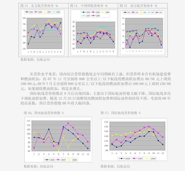开源雷火电竞平台-食品饮料雷火网址深度报告:双十一电商渠道分析,龙头优势稳固,细分领域新品牌异军突起-201116