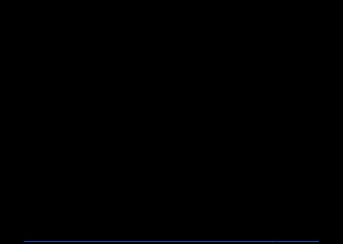 国元雷火电竞平台-确成股份新股网下询价策略-201118