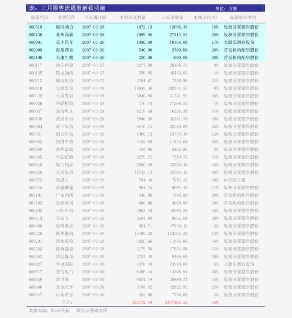华创雷火电竞平台-晨会纪要-201120