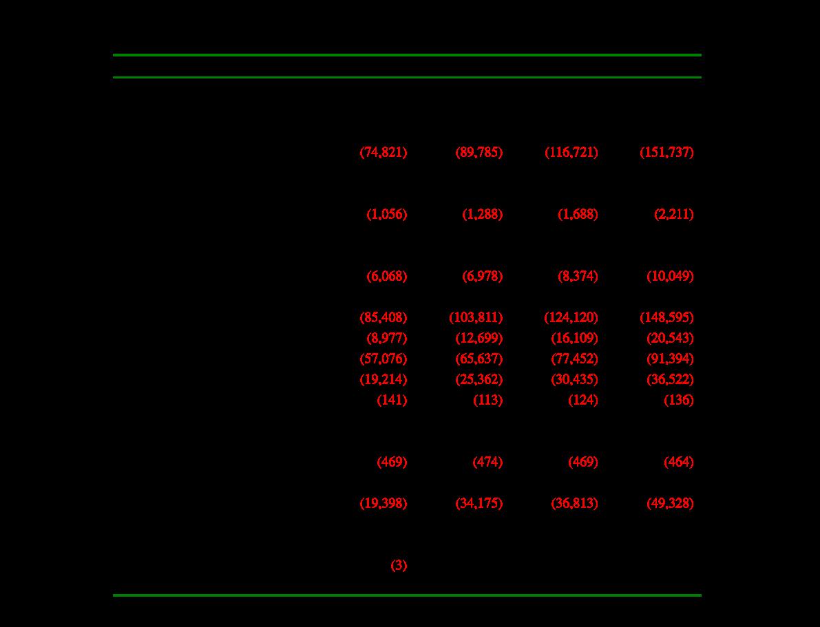 东北雷火电竞平台-梦百合-603313-反倾销改善竞争格局,高管增持彰显信心-201119