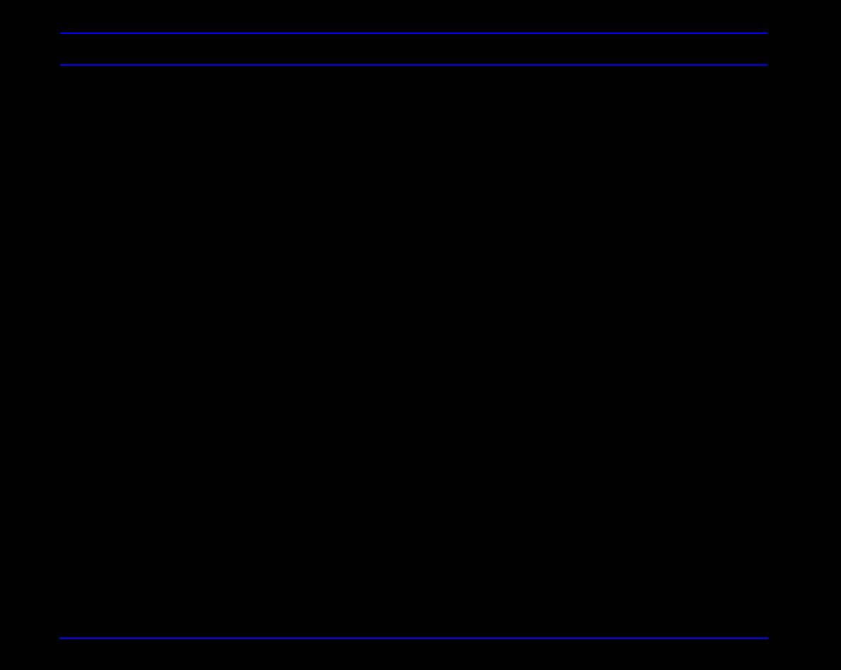 银河雷火电竞平台-通信雷火网址:中移动采购工业互联网标识解析系统或继续加速雷火网址落地-201118