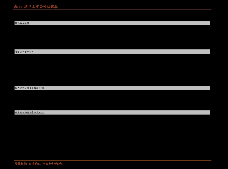天风雷火电竞平台-电子雷火网址Global Display:LCD涨价步入利润释放周期,上游材料加速进口替代-201120
