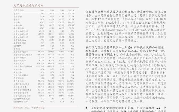 兴业研究-固定收益策略:国企密集违约如何冲击市场?-201118