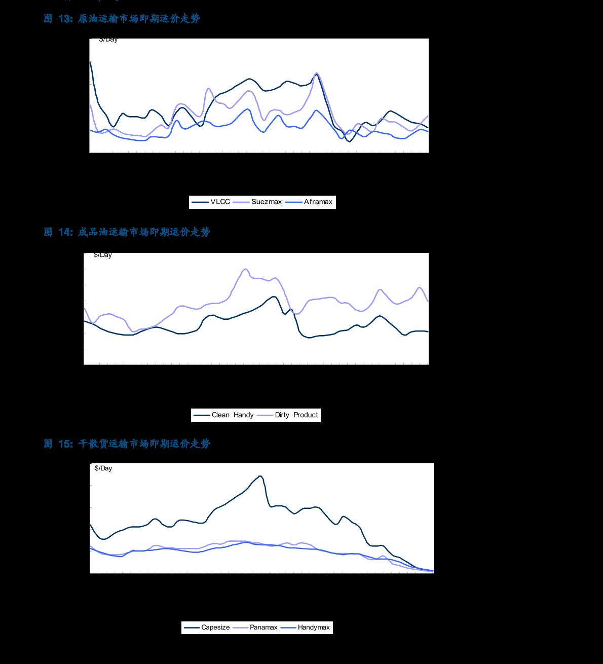 申万宏源-2021年化妆品医美雷火网址投资策略:美丽经济蓬勃兴起,首选优质赛道龙头公司-201120