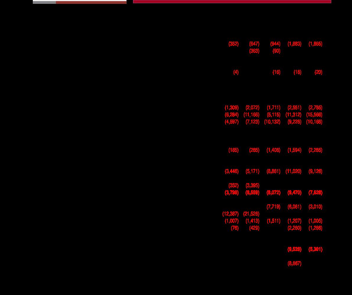 国海雷火电竞平台-甘源食品-002991-调研简报:豆类零食领军品牌,新品类再造新增长-201120