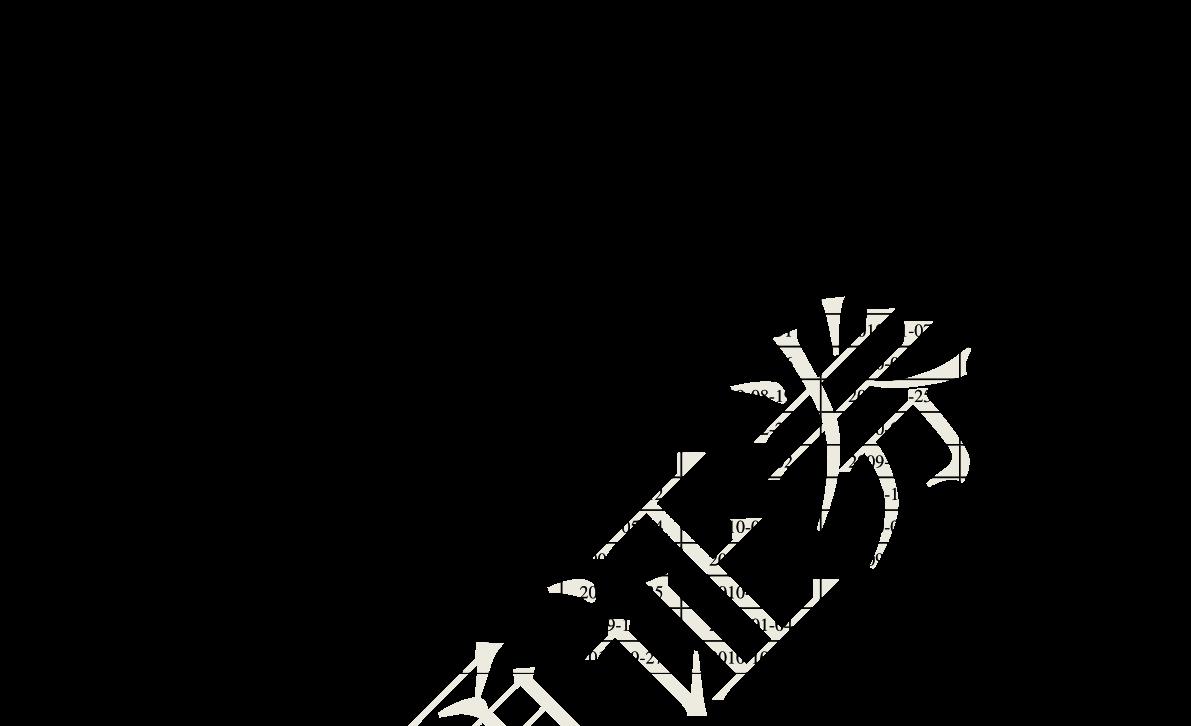 民生雷火竞猜app-每日收评-201120